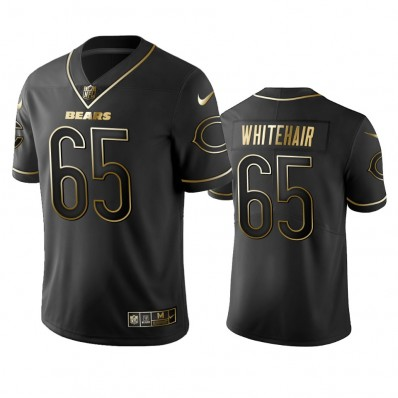 best place to buy cheap jerseys online