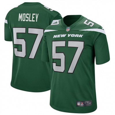 mosley jersey