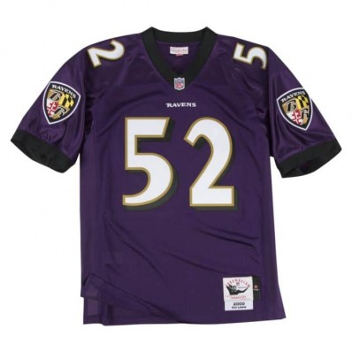 ray lewis jersey authentic