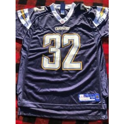 san diego chargers weddle jersey