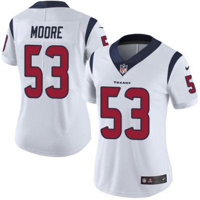 sio moore jersey