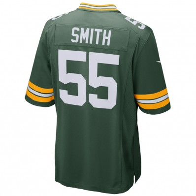 smith jersey
