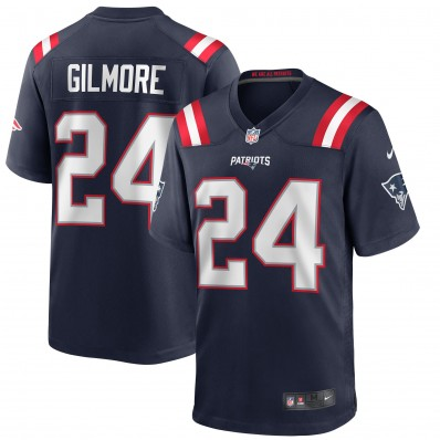 which patriots jersey should i get