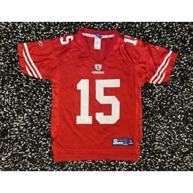 youth crabtree jersey